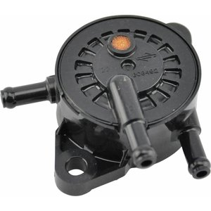 Fuel pump for Vanguard® by Briggs & Stratton 18 - 23 hp