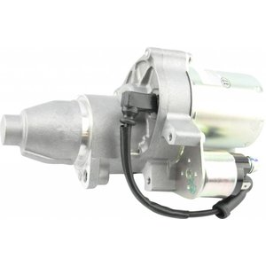 Startmotor GX270