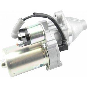 Starter motor Honda GX340 / GX390