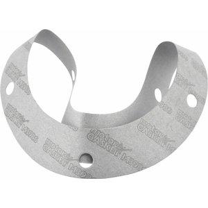 Sealing gasket side flange MEC / RV