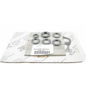 Onderhoudset voor vacuumpomp MEC1600 / RV2500 (Kevlar)