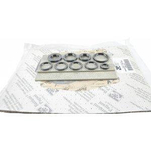 Onderhoudset voor vacuumpomp MEC 4000 / RV5200 (Kevlar)
