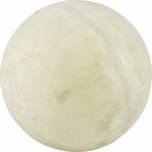 PVC ball for water separator