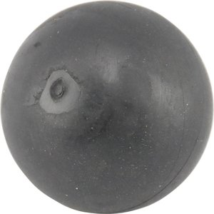 Ball for water separator