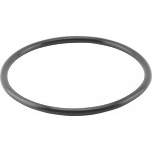 O-ring for water seperator 60 mm