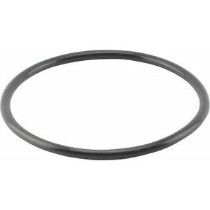 O-ring vochtvanger 60mm