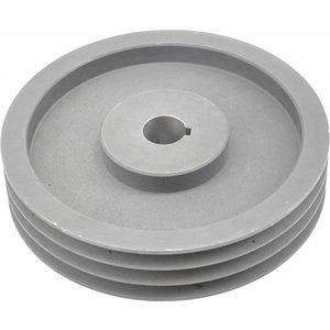 3SPA224 diameter
