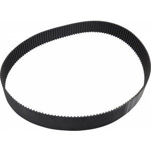 Drive belt HTD 1280-8M-50 hpPD