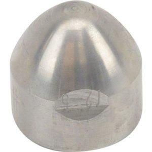 Standaard spuitkop zonder voorstraal (36) 1/2'' RVS<br /> (3616-6)