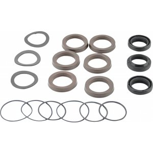 Sealing kit for Speck pump NP16/21