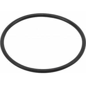 """O-ring  for radial swivel joint for vacuum hose reel 4"""""""