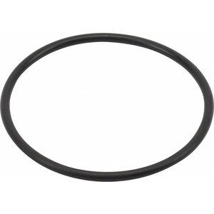 "O-ring voor radiaal van Zuigslanghaspel 4"""