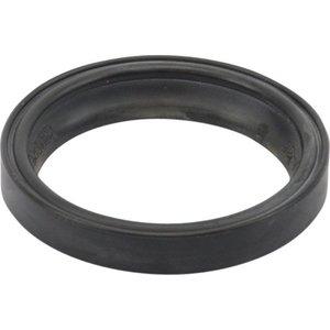 Sealing gasket for Storz coupling lug size 66 mm