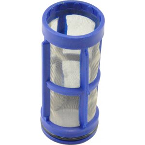 """Mesh filter for waterfilter 1/2"""""""