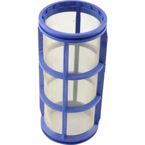 Mesh filter for water filter 11/4""