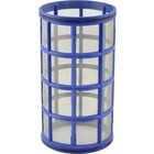 Mesh filter for waterfilter 2''