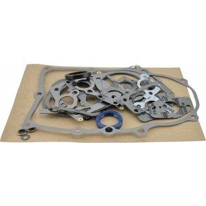 Pakkingset, compleet voor Vanguard® by Briggs & Stratton motoren 20pk, 22pk en 23pk