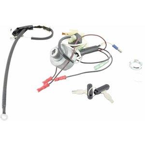 Contactslot Honda GX340 / GX390