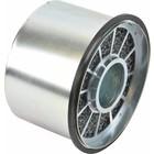 Element voor olieafscheider 5400 l in metalen uitvoering