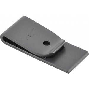 Tele Radio Beltclip for remote control transmitter 860- 6,7 and 11-channel