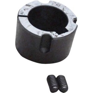 Klembus voor Honda pulley (art.nr. 46558) TYPE 2 en FLEXI 1200/800 met MEC1600 / RV2500