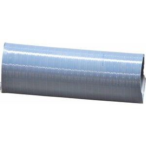 """3"""" vacuum hose Amazone 76 mm"""