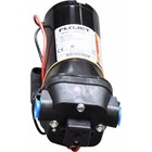 Flojet low pressure pump (24 volt)