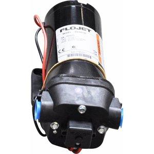 Flojet low pressure pump (24 volt)