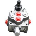 Slide valve SD5/1