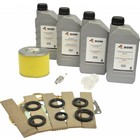Maintenance kit TYPE 2, FLEXI 1000/400, FLEXI 1200/800 with Honda GX390