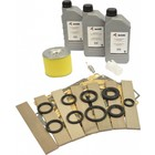 Maintenance kit FLEXI 1900/1100 with Honda GX390