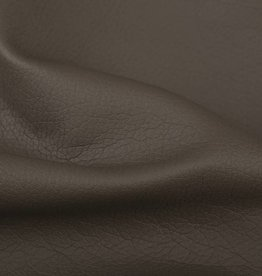 Madryt 915 Taupe - Nevada Taupe