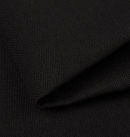 Etna 100 Zwart - Detroit Black
