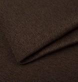 Etna 25 Bruin - Detroit Brown - Proefstaaltje