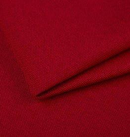 Etna 60 Rood - Detroit Red
