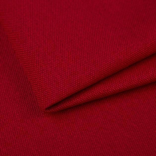Etna 60 Rood - Detroit Red - Proefstaaltje