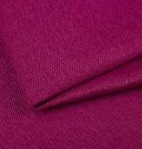 Etna 78 Roze - Detroit Pink - Proefstaaltje