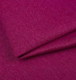 Etna 78 Roze - Detroit Pink