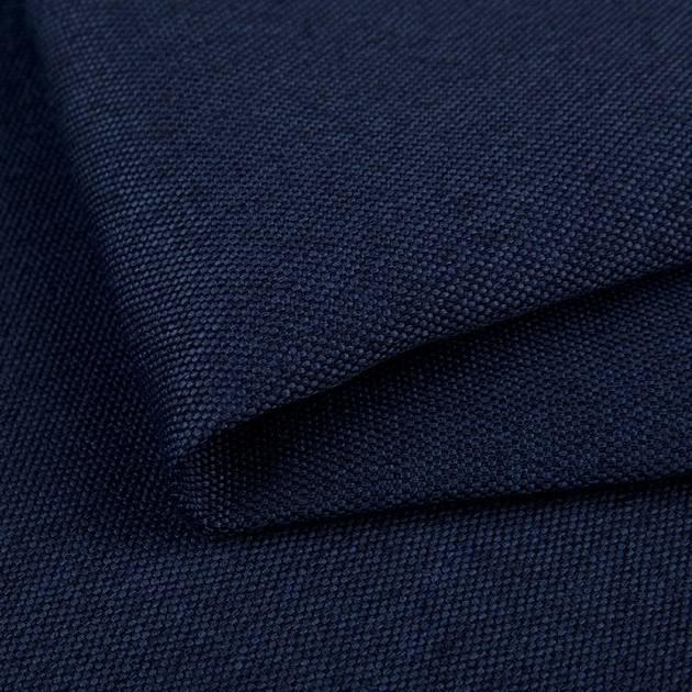 Etna 80 - Detroit Blue - Proefstaaltje