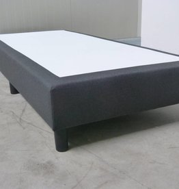 Boxspring Box Antislip