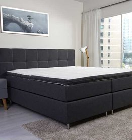 Boxspring Sultan