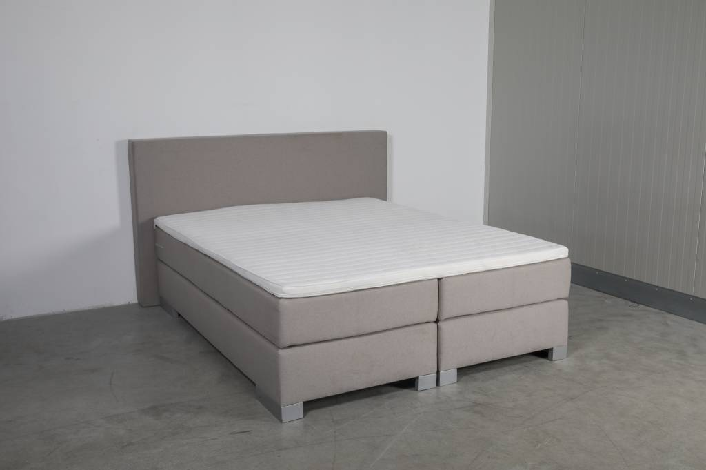 Boxspring Angel 7-Zone Pocket 300 Matras