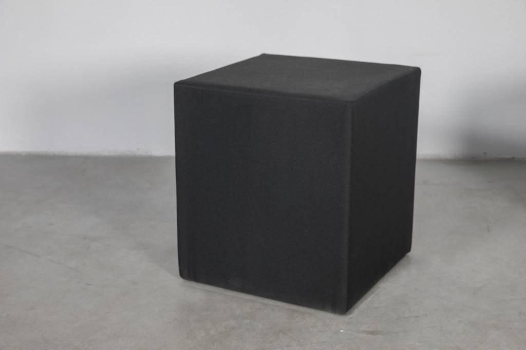 Boxspring Angel 7-Zone Pocket 300 Matras