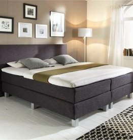 Boxspring Tiptop