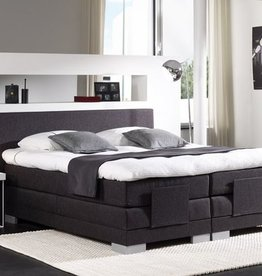 Elek. Boxspring Black Friday