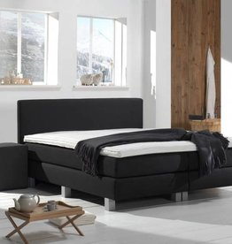Boxspring Basic