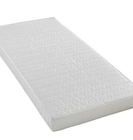 Diamant Jupiter Polyether 13 cm Matras