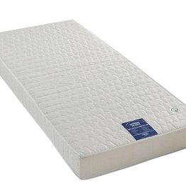 Diamant Ravenna de Luxe Polyether 18 cm Matras