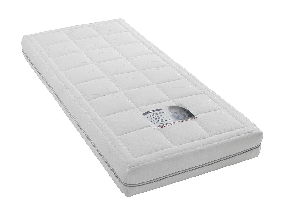 Diamant Diamant Visco 22 cm Matras