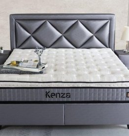 Opbergbed Kenza